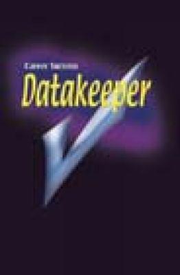 Career Success Data Keeper
