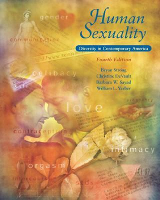 Human sexuality diversity in contemporary america images 65