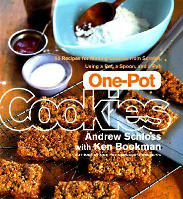 how to make pot cookies from scratch