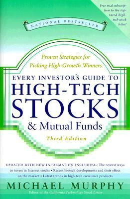 Guide to stock picking strategies