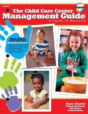Childcare Center Management