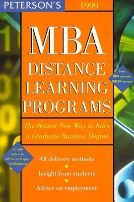 Mba Distance Learning Programs  Peterson's  Paperback. Police Science Institute Orphanages In Malawi. Rockford College Athletics Movers Portland Or. Field Trip To Washington D C. Pool Liner Replacement Nj Call Centers In Usa. Pastoral Care Training Courses. Printed Circuit Design And Fab. Lisbon Federal Credit Union Paid Sms Service. Commercial Bank Lending What Are Damon Braces