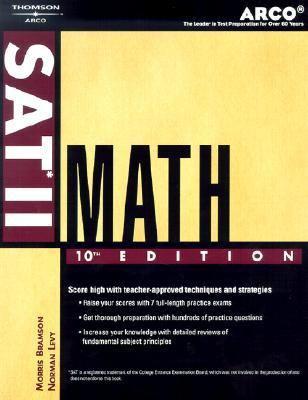 Sat 2 Math