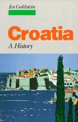 Croatia A History