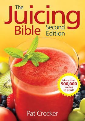 Juicing Bible