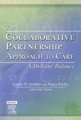 Collaborative Partnership Approach To Care A Delicate Balance