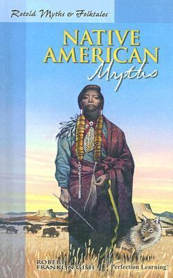 native american myths This has similarities with genesis, and with several other native american myths in which a tribe emerges from the earth, or from underwater.