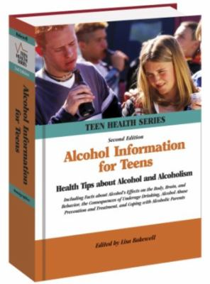 Alcohol Information Teens 59