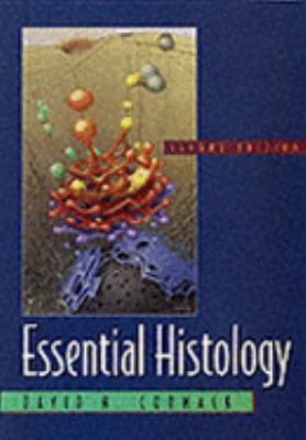 Essential Histology