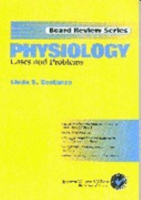Physiology Cases and Problems