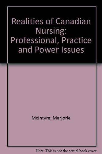 issues of wider professional practice and Legal, ethical and professional issues in nursing professional and legal issues underpin nursing practice 1 ethical issues are wide-ranging.