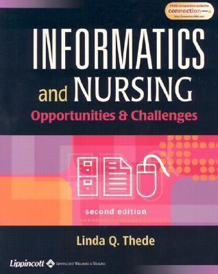 the challenges for informatics in developing Information technology or information and communication (ict) is the combination of computer, electronics and telecommunication equipment to generate information (oladejo, 2007.