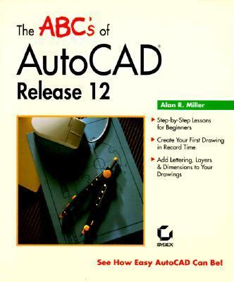 AutoCAD Release History (Between the Lines)