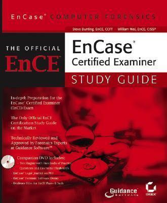 Amazon.com: ence study guide