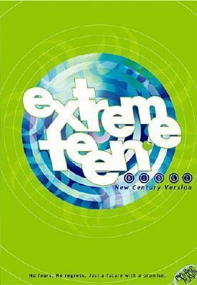 Extreme Teen Tm Bible Is 50
