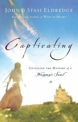 Captivating Unveiling the Mystery of a Women's Soul