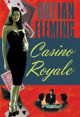 rent casino royale online quasar casino