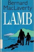 lamb bernard maclaverty essay