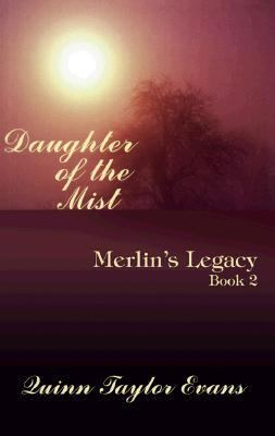 Daughter of the Mist