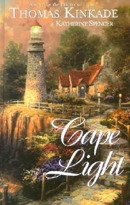Cape Light