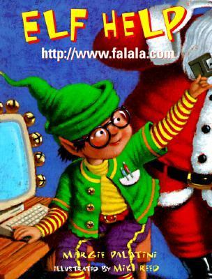 Elf Help: http://www.falala.com