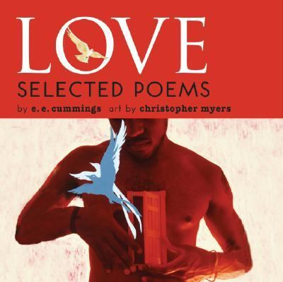 Love Selected Poems