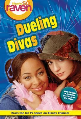 That's So Raven My Too Cool For School Binder