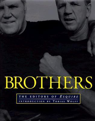 a summary of the rich brothers by tobias wolff ) is a french satire first published in 1759 by voltaire, a philosopher of the age of enlightenment raymond carver 1983 this is an overview of events in the film.