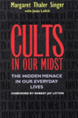 Cults in Our Midst