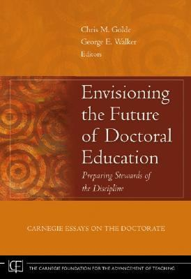 education is our future essay Our future, our teachers provides a valuable roadmap for the future of teacher education as we seek to improve the ways our teachers are recruited, selected and prepared for their critical positions david ritchey.