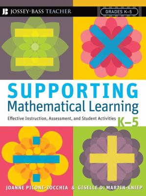 supporting learning activities and assessment for 73 aistear: the early childhood curriculum framework supporting learning and development through assessment assessment for learning and assessment of learning.