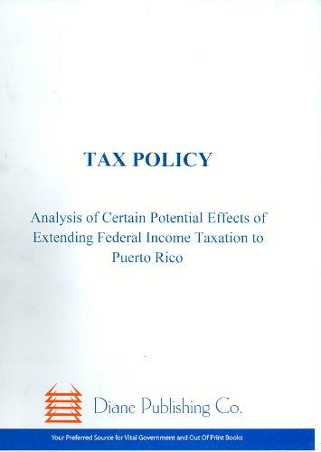 an analysis of puerto rico 1/64 an analysis of puerto rico's debt relief needs to restore debt sustainability by pablo gluzmann, martin guzman, and joseph e stiglitz note: the analyses and computations included in this report were performed before hurricane maria hit.