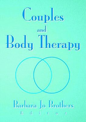 Couples and Body Therapy