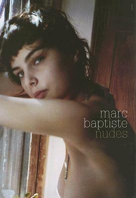Innocent Nudes by Marc Baptiste