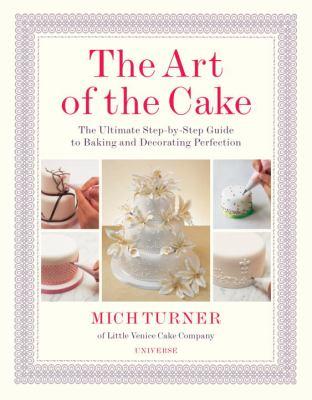 Cake Decorating Solutions Return