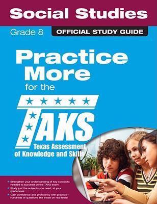Texes Taks Exit Level English Language Arts [PDF, EPUB EBOOK]