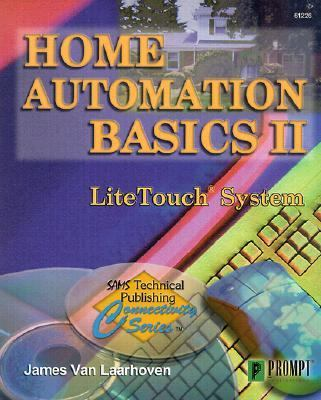 home automation basics ii the litetouch system rent