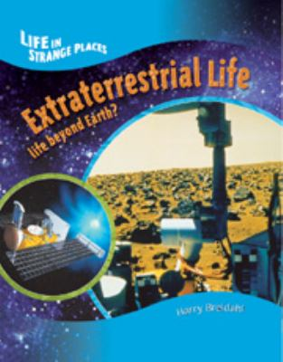 life beyond earth Humanity is on the verge of discovering alien life, high-ranking nasa scientists say i think we're going to have strong indications of life beyond earth within a decade, and i think we're going to have definitive evidence within 20 to 30 years, nasa chief scientist ellen stofan said tuesday (april 7) during a panel discussion that focused on.