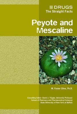 Peyote and Mescaline