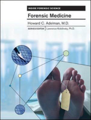 Forensic Medicine