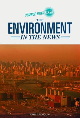 Environment in the News