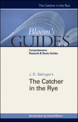 the catcher in the rye pdf full