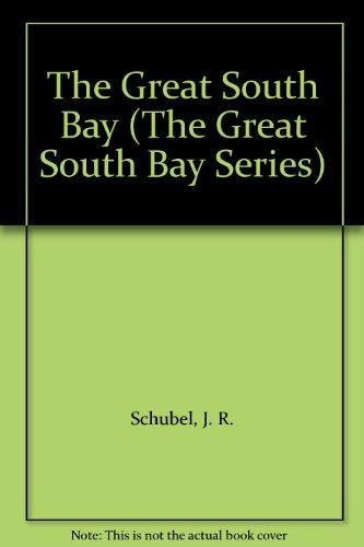 The Great South Bay (The Great South Bay Series)