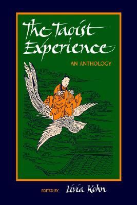 Taoist Experience An Anthology