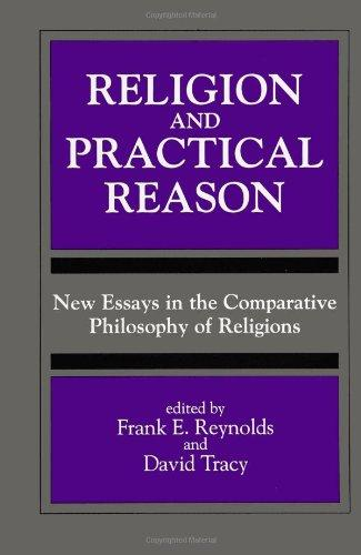 essays on faith and reason Faith and reason essaysin our own time, people recognize the difference between the secular and the religious even those who believe in the bible, for example, would.
