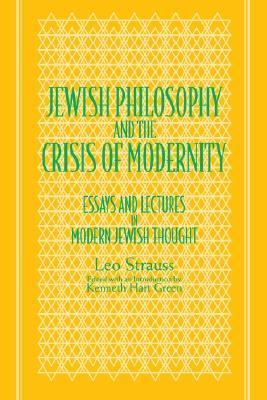 philosophy and modernity essay Modernity and the holocaust zygmunt bauman cornell university press ithaca, new york  1 introduction: sociology after the  tendency of modernity, of the.