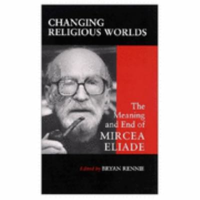 meaning and end of religion The meaning and end of religion - ebook written by wilfred cantwell smith read this book using google play books app on your pc, android, ios devices download for offline reading.