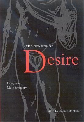 sexuality gender essays