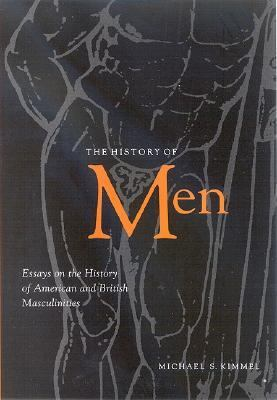 essay on masculinities Papers that use a variant, or refer to the concepts of multiple masculinities and hegemonic masculinity were increasingly used to understand men's health.