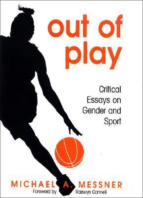 sports and socialization essay